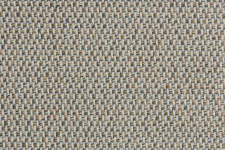 4 Outdoor Fabrics Hemp Flora Mums