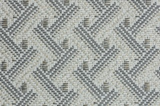 4 Outdoor Fabrics Hemp Hortus Savanne
