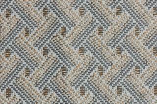 4 Outdoor Fabrics Hemp Hortus Bronzite