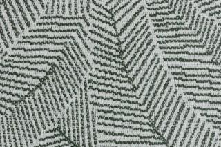 4 Outdoor Fabrics Hemp Botanic Raven