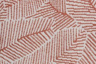 4 Outdoor Fabrics Hemp Botanic Maple