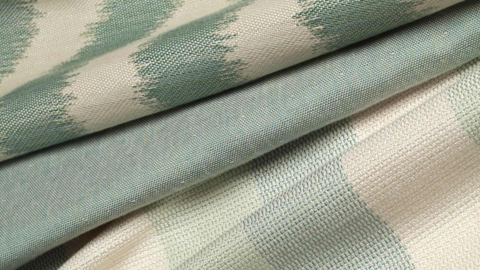 4 Outdoor Fabrics